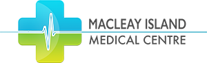Macleay Island Medical Centre