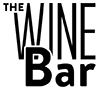 The_wine_bar_101x90