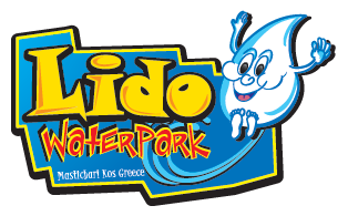 lido-waterpark