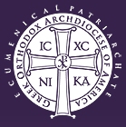Greek-Archdiocese-of-America