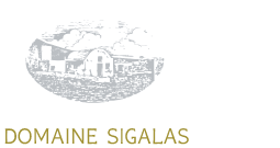 Domaine-Sigalas-1