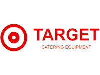Target-Catering-Equipment-1