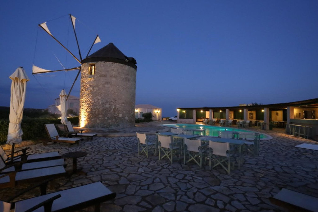 The-Windmill-Resort-Kythira-2