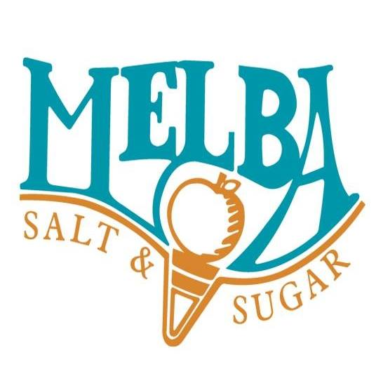 Melba-Salt-Sugar-1