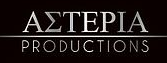 Asteria-Productions-1