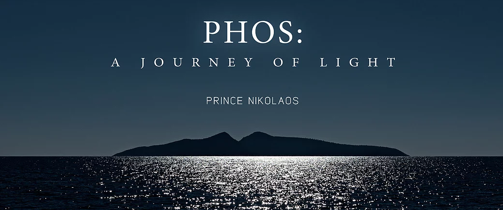 PHOS-Journey of Light Photographic Exhibition